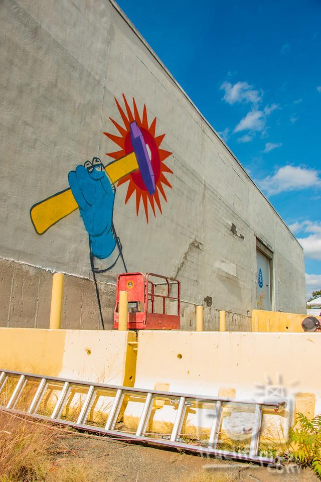 September 17, 2016 WorcShop Mural Party (21)