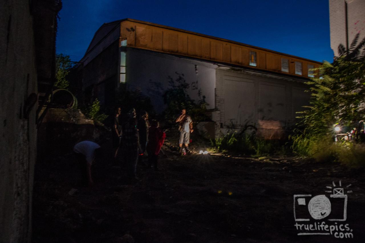 September 17, 2016 WorcShop Mural Party (49)