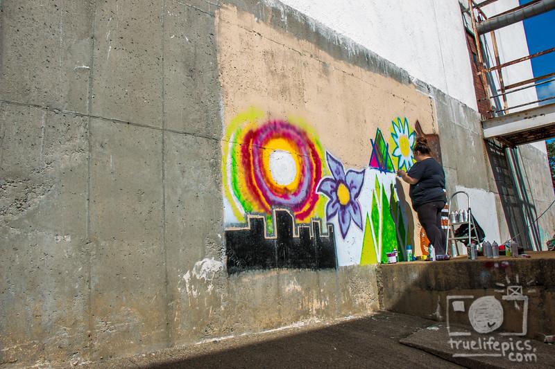 September 17, 2016 WorcShop Mural Party (23)