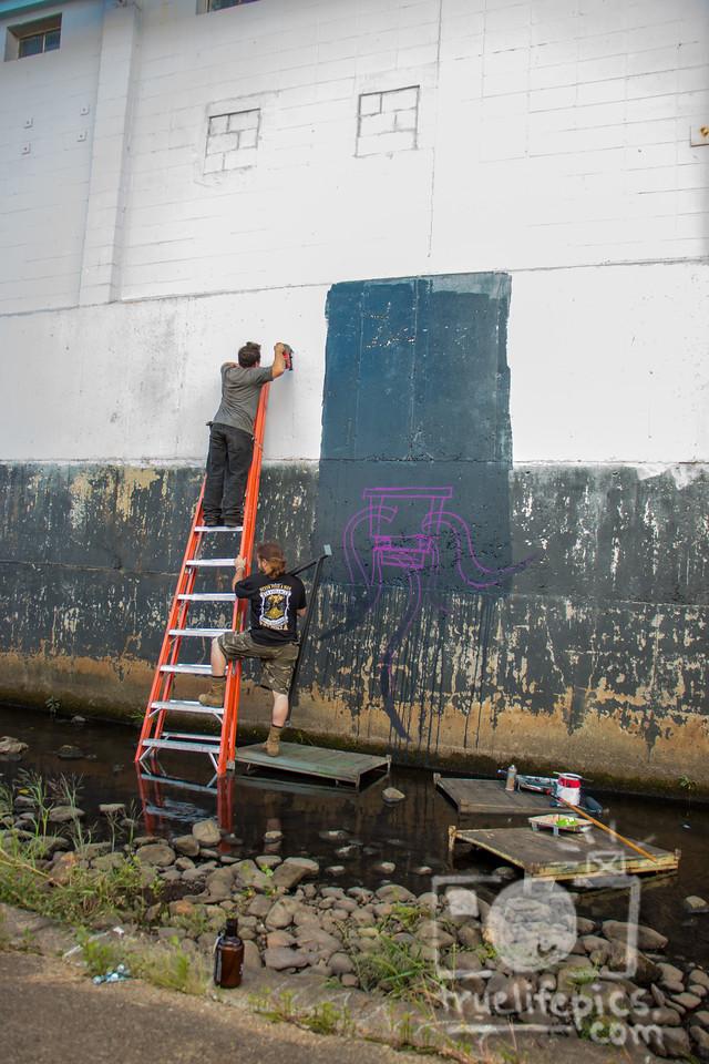 September 11, 2016 WorcShop Canal (13)