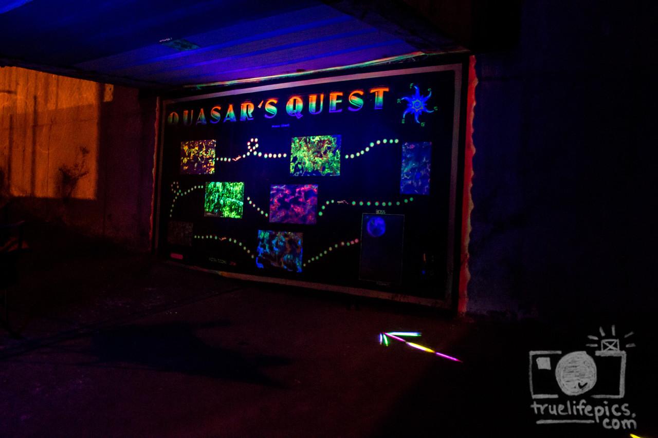 September 17, 2016 WorcShop Mural Party (60)