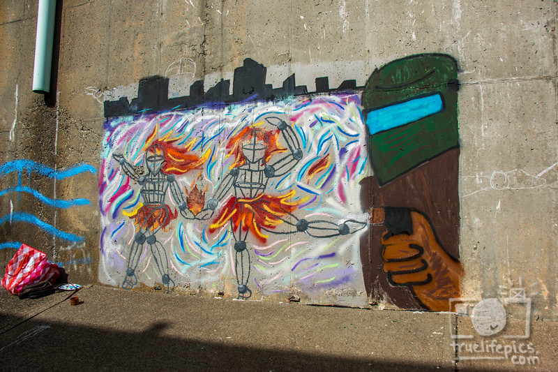 September 17, 2016 WorcShop Mural Party (25)