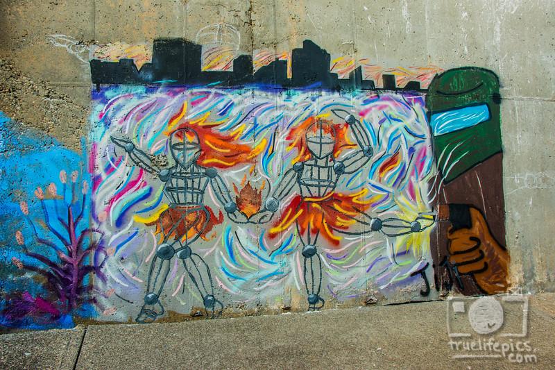 September 17, 2016 WorcShop Mural Party (36).jpg