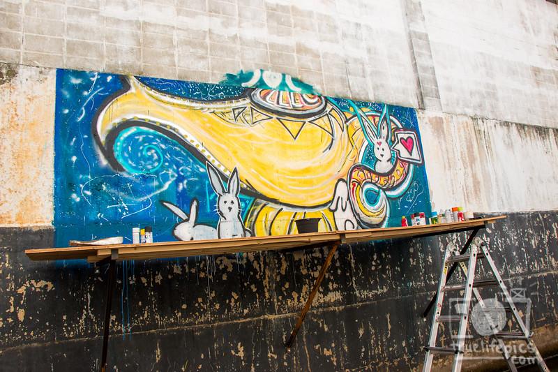 September 17, 2016 WorcShop Mural Party (24).jpg