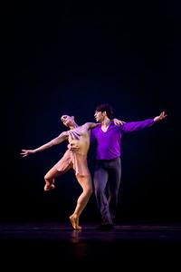 Entre Cuerdas Rotas - Laura Valentin, Jose Rodriguez