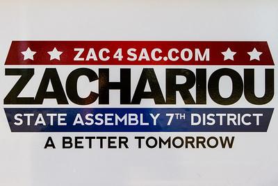 Zac for Sac Fire Truck-5360