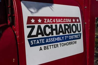 Zac for Sac Fire Truck-5273