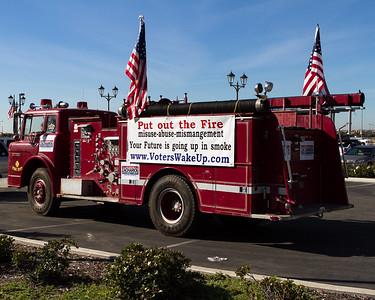 Zac for Sac Fire Truck-5284