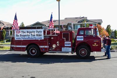 Zac for Sac Fire Truck-5263