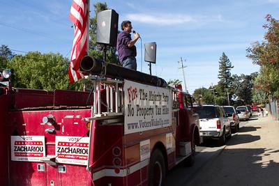 Zac for Sac Fire Truck-5346