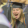 "Denali Critchett was excited to receive her bachelor of science degree in petroleum engineering.  <div class=""ss-paypal-button"">Filename: GRA-14-4186-0228.jpg</div><div class=""ss-paypal-button-end"" style=""""></div>"