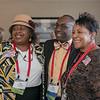 Women of NACo Reception