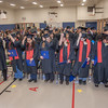 """Members of the Bristol Bay Campus graduating class of 2012  become alums during their commencement ceremony in Dillingham.  <div class=""""ss-paypal-button"""">Filename: GRA-12-3391-362.jpg</div><div class=""""ss-paypal-button-end"""" style=""""""""></div>"""