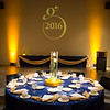"The Gold Banquet is an annual event for UAF honorary degree recipients and other special guests for commencement.  <div class=""ss-paypal-button"">Filename: GRA-16-4894-16.jpg</div><div class=""ss-paypal-button-end""></div>"