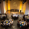 "The Gold Banquet held at the UA Museum of the North auditorium is an annual event for UAF honorary degree recipients and other special guests for commencement.  <div class=""ss-paypal-button"">Filename: GRA-16-4894-214.jpg</div><div class=""ss-paypal-button-end""></div>"