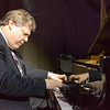 """Eduard Zilberkant, President's Professor of Piano performs for the attendees of the  2014 Chancellor's Gala.  <div class=""""ss-paypal-button"""">Filename: DEV-14-4063-171.jpg</div><div class=""""ss-paypal-button-end""""></div>"""