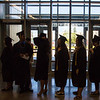 "RAHI students form a line before the 2016 RAHI graduation ceremony at the Schaible Auditorium.  <div class=""ss-paypal-button"">Filename: GRA-16-4932-27.jpg</div><div class=""ss-paypal-button-end""></div>"