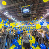 "A ceremonial balloon drop signals the end of UAF's commencement ceremony May 11 in the Carlson Center.  <div class=""ss-paypal-button"">Filename: GRA-14-4186-1273.jpg</div><div class=""ss-paypal-button-end"" style=""""></div>"