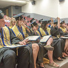 "Graduates from UAF's Honors Program move their tassles at the conclusion of their commencement ceremony May 10 in Schaible Hall on the Fairbanks campus.  <div class=""ss-paypal-button"">Filename: GRA-14-4183-182.jpg</div><div class=""ss-paypal-button-end"" style=""""></div>"