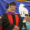 """Robin Samuelson, Jr. of Dillingham was honored with an honorary doctor of laws degree during the Bristol Bay campus graduation ceremony Saturday, May 5.  <div class=""""ss-paypal-button"""">Filename: GRA-12-3391-322.jpg</div><div class=""""ss-paypal-button-end"""" style=""""""""></div>"""