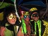 Krewe De Kinque Bal De Masques IX 2-18-12 096