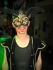 Krewe De Kinque Bal De Masques IX 2-18-12 014