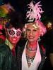 Krewe De Kinque Bal De Masques IX 2-18-12 322