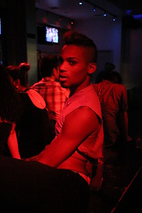8-9-13 Boy Bar The Cafe 397