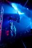 8-24-13 IJWFD Beatbox 602