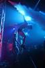 8-24-13 IJWFD Beatbox 601