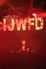 8-24-13 IJWFD Beatbox 173