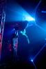8-24-13 IJWFD Beatbox 609