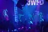 8-24-13 IJWFD Beatbox 180
