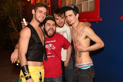 9-26-13 Porno Folsom Stud 498