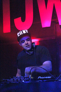 2013-12-14 Battle of the Beats Beatbox IJWFD 097