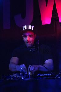 2013-12-14 Battle of the Beats Beatbox IJWFD 079
