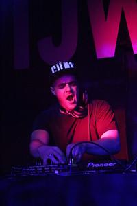 2013-12-14 Battle of the Beats Beatbox IJWFD 124