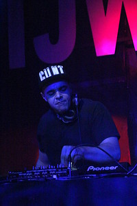 2013-12-14 Battle of the Beats Beatbox IJWFD 102