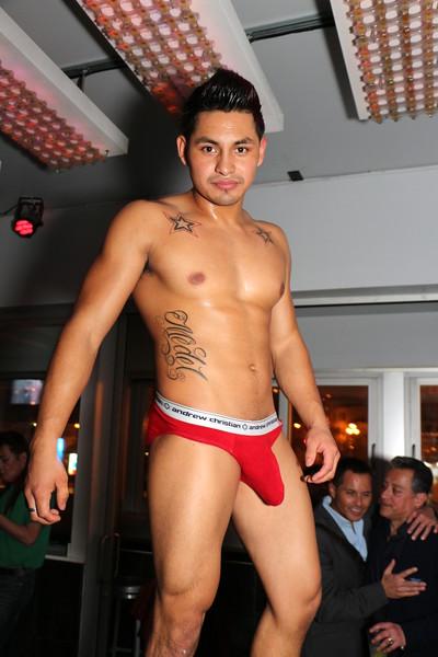 2014-01-16 Pan Dulce @ The Cafe 435.JPG