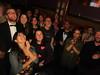 2-24-13 Peaches Oscars sd 010