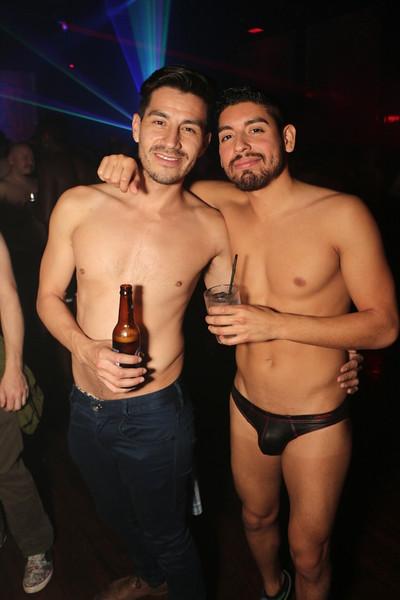 2014-01-25 Bearracuda Underwear Party @ Beatbox 207.JPG
