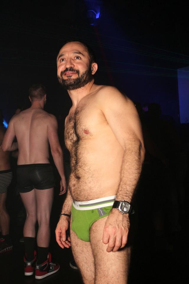 2014-01-25 Bearracuda Underwear Party @ Beatbox 091