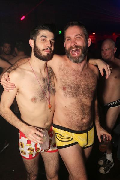 2014-01-25 Bearracuda Underwear Party @ Beatbox 172.JPG