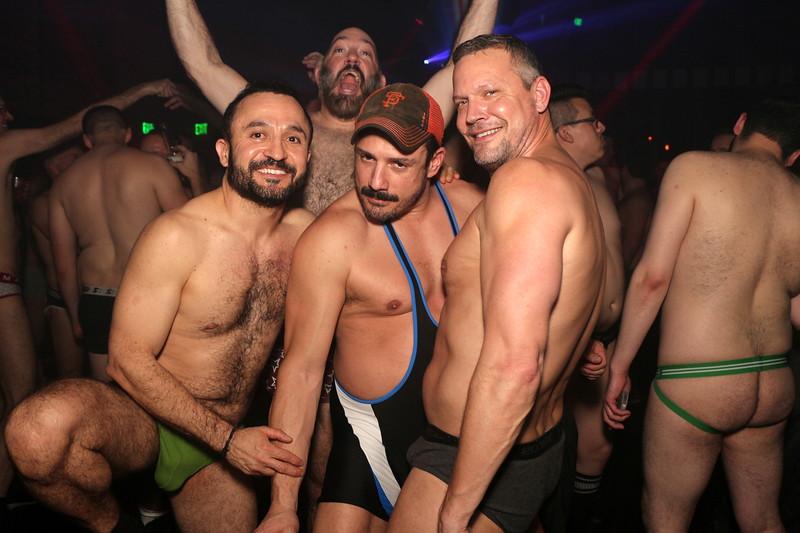 2014-01-25 Bearracuda Underwear Party @ Beatbox 151.JPG