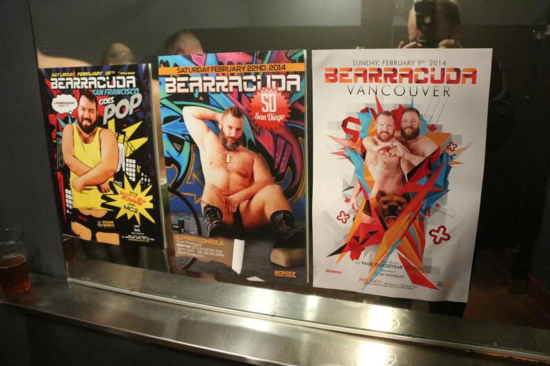 2014-01-25 Bearracuda Underwear Party @ Beatbox 039.JPG