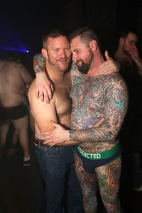 2014-01-25 Bearracuda Underwear Party @ Beatbox 072
