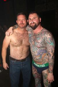2014-01-25 Bearracuda Underwear Party @ Beatbox 074