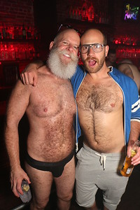 2014-01-25 Bearracuda Underwear Party @ Beatbox 068