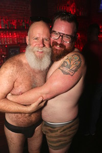 2014-01-25 Bearracuda Underwear Party @ Beatbox 062