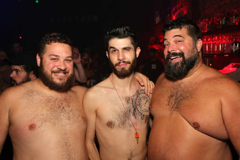 2014-01-25 Bearracuda Underwear Party @ Beatbox 183.JPG